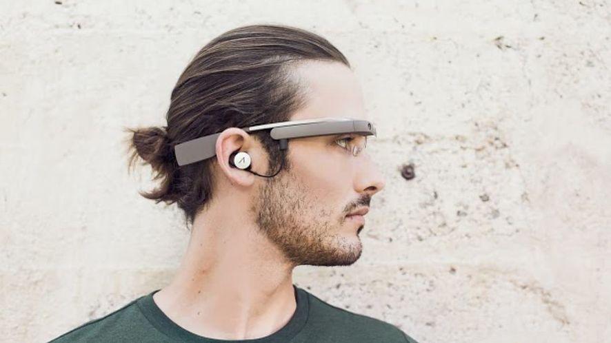 W Mountain View opracowują następców Google Glass