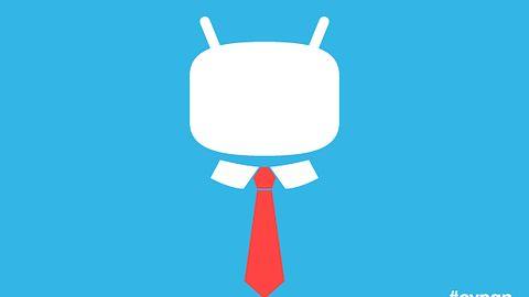 Google odprawione z kwitkiem przez twórców legendarnego ROM-u na Androida