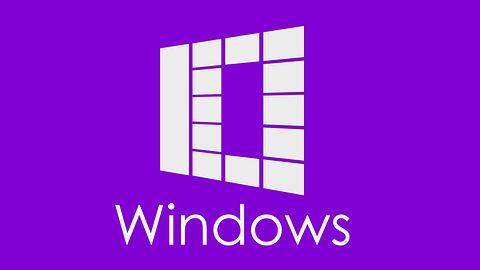 Windows 10: dziesiątka także w środku, ale co z tego? Dla aplikacji to już nieważne