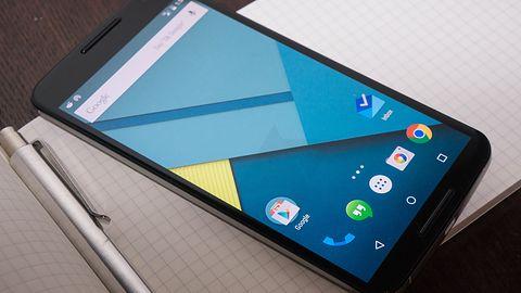Nexus 6 i Moto 360 debiutują w Polsce. Wysokie ceny nie zachęcają do zakupu