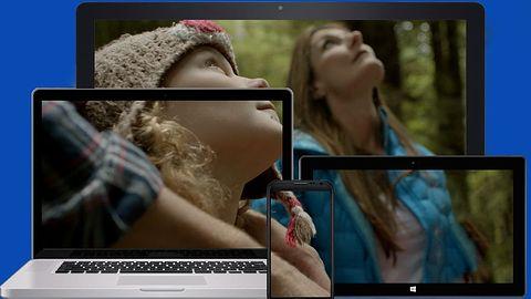 Dzięki Windows 10 sami zdecydujemy, co będzie synchronizowane w OneDrive