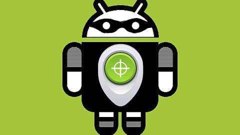 Menedżer Urządzeń Android z trybem gościa pozwoli zablokować skradziony smartfon z urządzenia znajomego