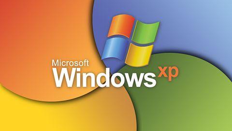 Chcesz dłuższego wsparcia dla Windows XP? Zrób z niego Windows Embedded Industry