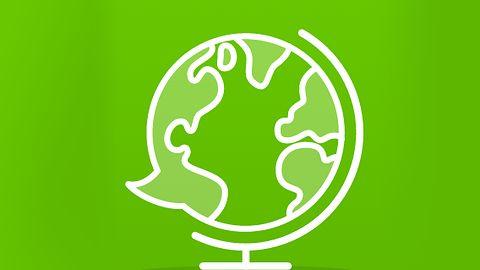 Duolingo, internetowa szkoła językowa, chce tanio certyfikować znajomość języka