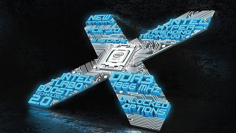 Kręć bezpiecznie – ubezpiecz swój procesor