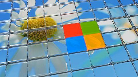 [Aktualizacja] Reinstalacja Windows 10 rok po premierze nie będzie już darmowa?