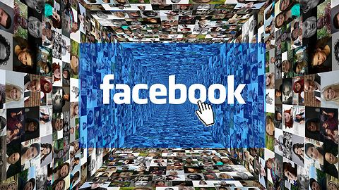 Facebook chce, byś miał nowych znajomych – uwzględni wydarzenia i zatrudnienie