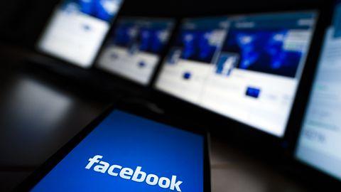 Masa bywa groźna. Facebook wychodzi naprzeciw Koalicji Bezimiennych