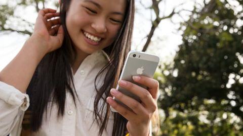 Kolejne nowości w rękach deweloperów: Apple udostępnia drugą betę iOS-a 10