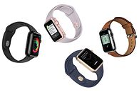 Nowe kolory i data wydania watchOS 2, czyli niewiele nowego o zegarku Apple