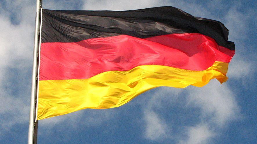 Niemcy żądają od Google algorytmu działania wyszukiwarki
