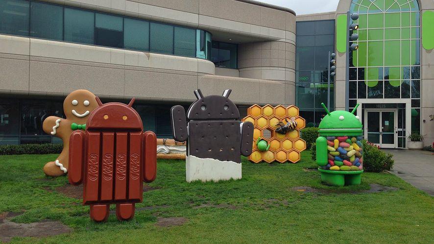 Android M tuż za rogiem. Czego możemy się po nim spodziewać?