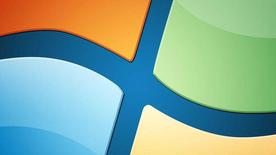 Microsoft wydał dodatkowe aktualizacje i poprawki dla systemów Windows