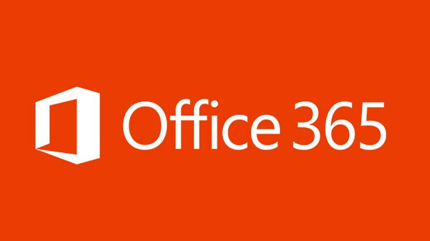 Microsoft skończy z dożywotnimi licencjami? Office 365 priorytetem