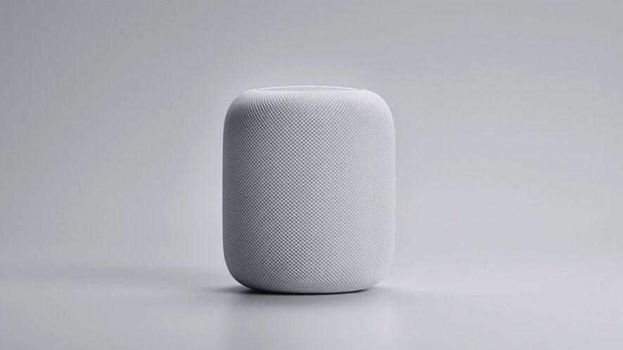 WWDC 2017: 6 dużych nowości w oprogramowaniu i sprzęcie Apple