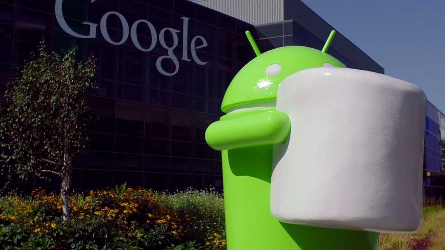 Android 6.0 Marshmallow: nie jest to rewolucja, ale nie powinniśmy narzekać