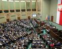 Rozwód Sejmu z Asseco. Nie będzie nowego systemu do głosowania