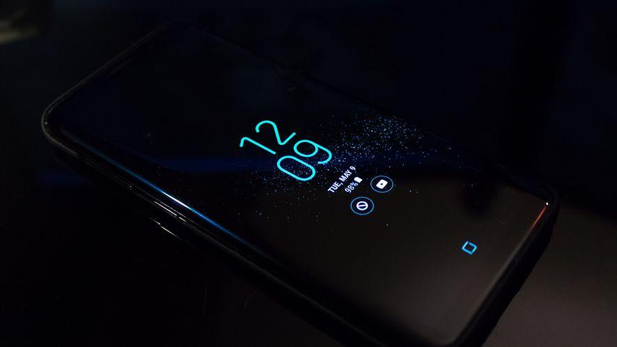 Samsung, Huawei i Lenovo – nadchodzą nowe smartfony z ekranami w stylu Infinity-O