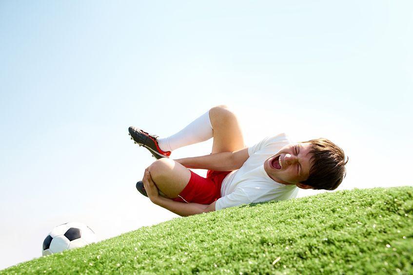 Bolesne skurcze mięśni mogą utrudnić życie