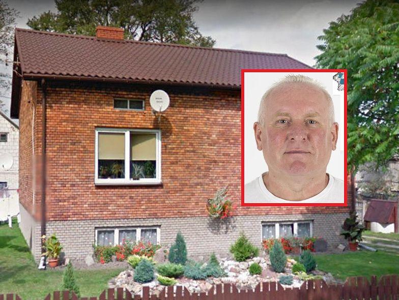 13-latek potrzebuje pomocy. Tylko on przeżył masakrę rodziny w Borowcach