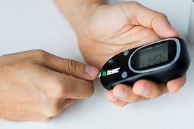Przyprawy, które normalizują poziom cukru we krwi