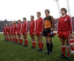 Legendy polskiej piłki nożnej. Czy pamiętasz na jakich grali pozycjach?