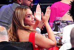 Beyonce pożegnała Kobego Bryanta. Jej żądanie wywołało skandal