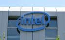 Intel Corp. ma dobre wyniki, ale zwolni aż 12 tysięcy pracowników