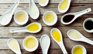 Sekrety oleju, czyli jaki tłuszcz do czego?