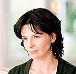 Juliette Binoche u Johna Boormana