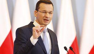 Prezydent Andrzej Duda przyjmie dymisję Beaty Szydło. Morawiecki zostanie premierem