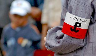 Nowy Targ: rekonstrukcja historyczna podzieliła internautów. Na szkole zawisły swastyki