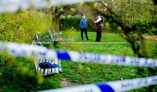 Zbrodnia w Wielkiej Brytanii. Znaleziono ciało 30-letniej Polki