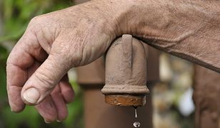 Prof. Kundzewicz: zmiany klimatu oznaczają dla nas problemy z wodą