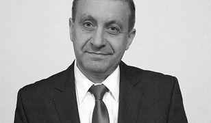Zdzisław Gierula nie żyje. Sołtys wsi Kamionka zmarł po użądleniu przez rój os