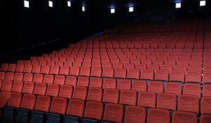 Warszawa. Spektakle teatralne przenoszą się do internetu