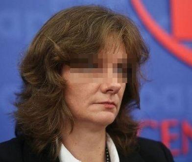 Najbogatsza urzędniczka w Polsce walczyła o miliony. Jest decyzja sądu