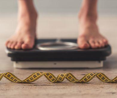 Jak schudnąć bez diety? Sposoby na sprytne odchudzanie