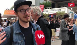 """Cannes 2019. """"Sama przyjemność"""". Te filmy warto zobaczyć!"""