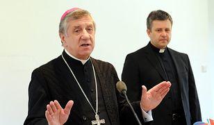 Wiesław Dębski: kościoły pustoszeją z winy naszych biskupów