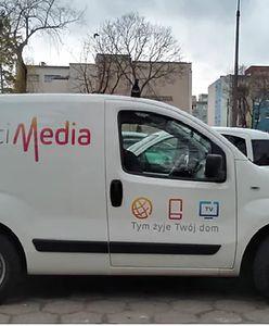 Multimedia Polska prostuje własny komunikat. Kanały Polsatu nie znikną z oferty
