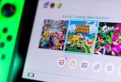 UE: Konsumenci skarżą się na Nintendo