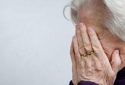Reklamy ubezpieczeń dla seniorów wprowadzają w błąd