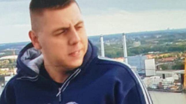Warszawa. Zaginął 28-latek. Może potrzebować pomocy. Szuka go wolska policja