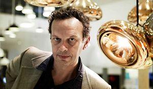 Wielkie projekty designera samouka, czyli meble i lampy Toma Dixona