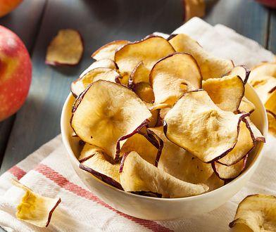 Jak suszyć owoce w piekarniku? Zapoznaj się z praktycznymi domowymi poradami