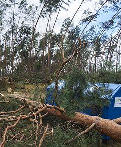Tragedia na obozie harcerskim w Suszku. Prokuratura nie zgadza się z wyrokiem sądu