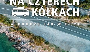 Bałkany na czterech kółkach