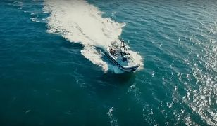 Wielka Brytania. Marynarka wojenna zamawia bezzałogowe systemy przeciwminowe