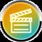 Ashampoo Movie Shrink & Burn icon